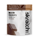 Skratch Labs Recovery Mix - Chocolate