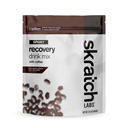 Skratch Labs Recovery Mix - Coffee