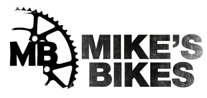 Mike`s Bikes opens for business - Click to enlarge the image set