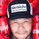 We`re now a Skratch Labs stockist!